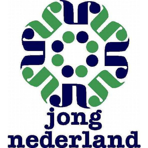 Jong Nederland workshop paaldansen